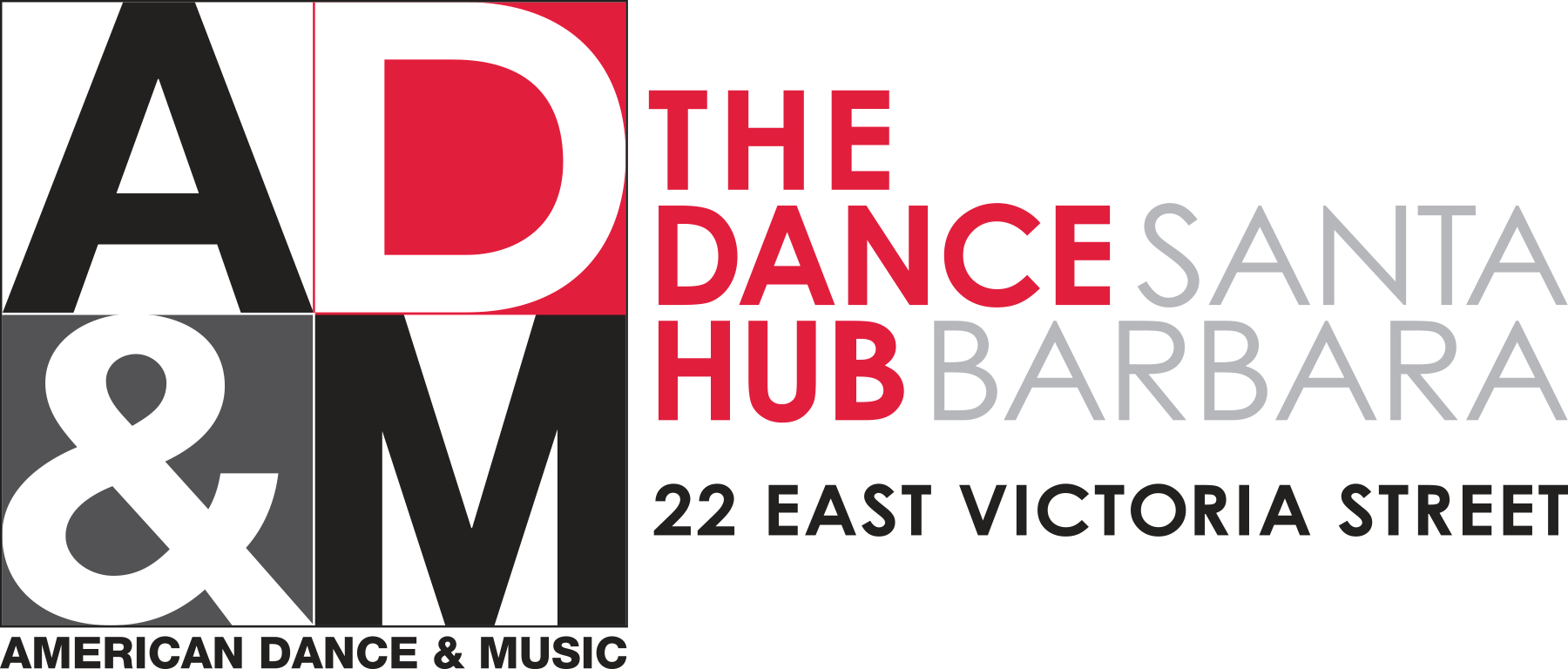 The Dance Hub Santa Barbara
