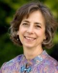 Ruth Alpert