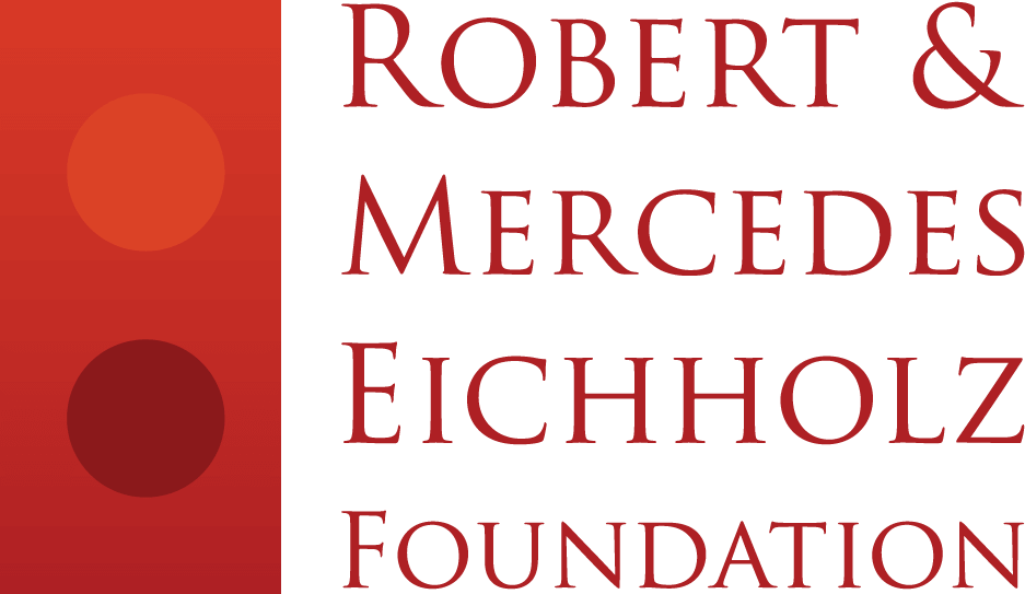 Eichholz Foundation